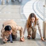 Fail Fast method to Operational Agility