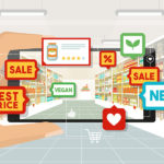 Four-Ways-through-Which-Digital-Technology-Can-Enhance-the-Retail-Experience