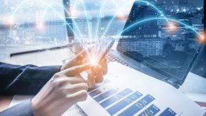 How-Digital-Finance-Can-Power-a-Digital-Enterprise
