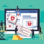 Data breaches and preventive measures