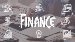 Finance function redefined for the digital age