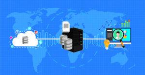 Cloud Based Master Data Management