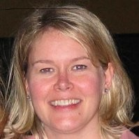 Linda Jewell, CIO at Arizona Department of Child Safety
