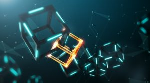 Why Convergence of IoT and Blockchain May Pose a Challenge
