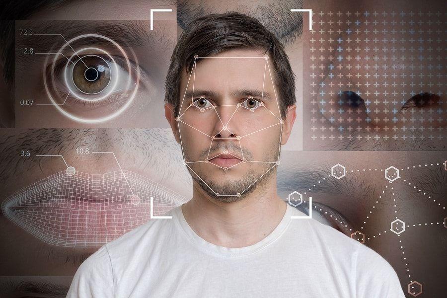 Brainshark's AI-powered Machine Analysis aids Sales coaching