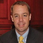 Chris Keller, EVP & Director of Operations & Technology at Benjamin F. Edwards & Co