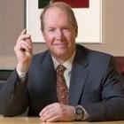 John Swainson, Dell & CA