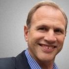 Scott Abel, co-founder Spiceworks and Motive