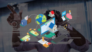 Ushering in New-Age Banking with Augmented Reality for the Digital Customer