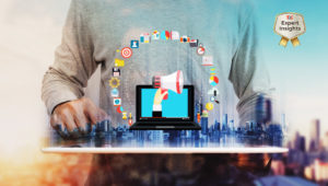 4 Ps of Digital Marketing