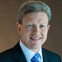 Mark Gazit, CEO at ThetaRay