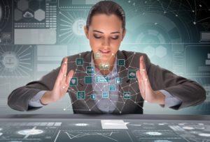 FlureeDB, blockchain database for enterprise-grade applications