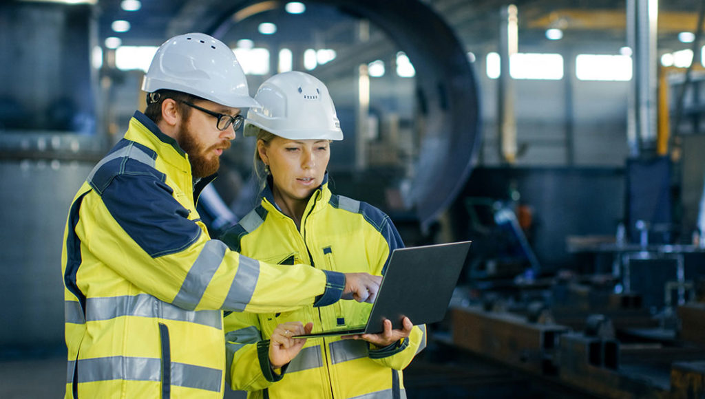 SAP Digital Manufacturing Cloud for Optimizing Production