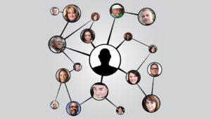 Sigstr Pulse, AI-based relationship marketing tool