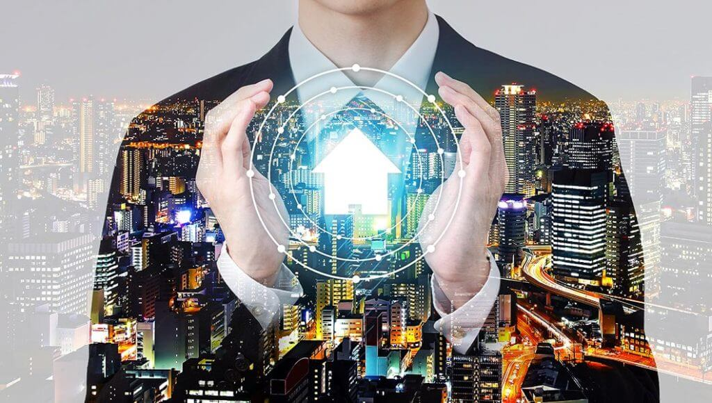 Adjacent innovation the way forward for insurance industry