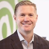 Bryan Wade, CEO at Sigstr email signature marketing software