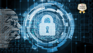 Computer Vision – The Next Frontier for Enterprise Security
