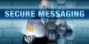 ID R&D Announces Biometric Authentication for Messaging Platforms