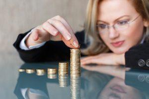 Relationship Marketing Platform Sigstr Secures $4 Mn Funding