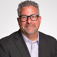 Tom Pisello, founder and CEO at Alinean, Inc. sales enablement tool