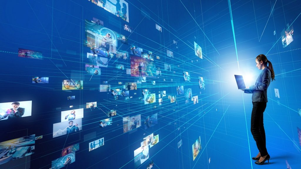 Sensai Launches AI-Powered Social Media Marketing Solution for SMBs