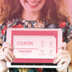 The Changing Face of Coupon-Users and How to Reach Millennials