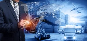 EY, Kinaxis Join Forces to Drive Supply Chain Digital Reinvention