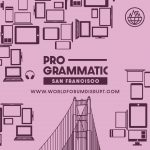 Programmatic World Forum