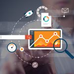 Unified digital experiences
