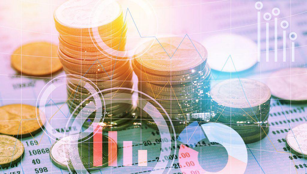 Zilliant Announces Breakthrough Price Management Solution
