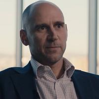 Øyvind Brekke, EVP and Head of Digital Experience at DNB