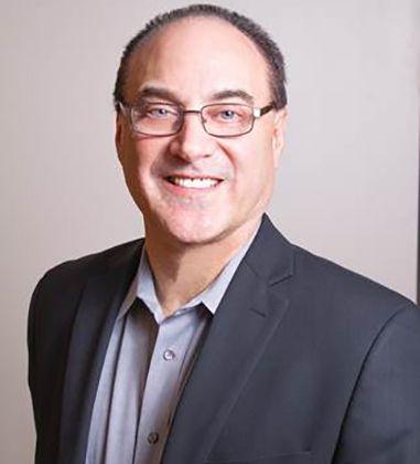 Alan Hahn