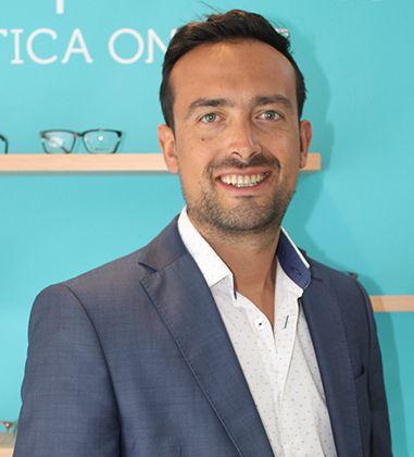 Diego Marino