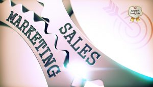 How to Align Marketing and Sales to Achieve Company Goals