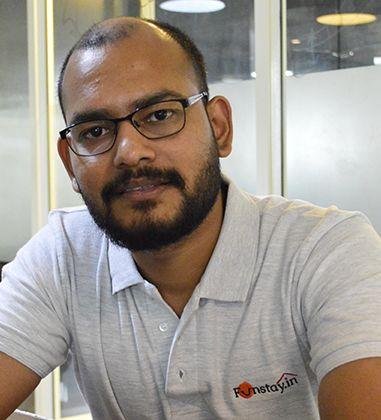 Mahim Mehta