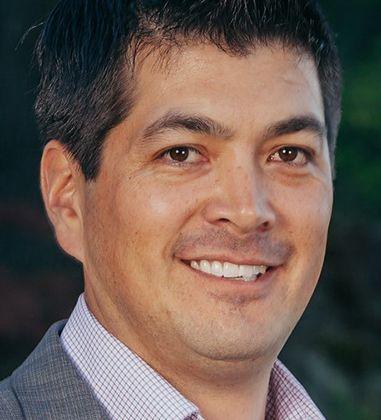 Matt Moyers