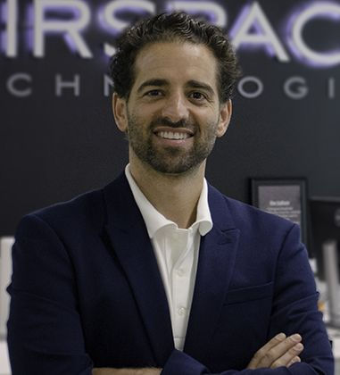 Nick Bulcao