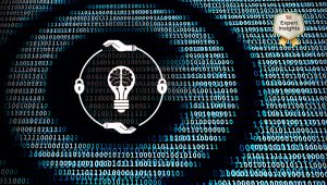 Protecting Intellectual Property a Challenge in the Digital World