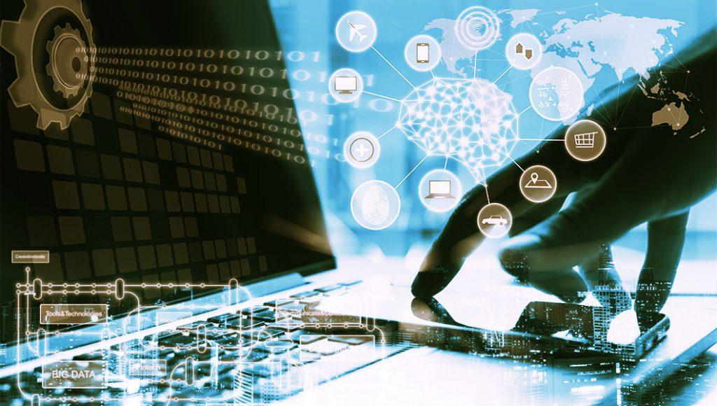 Zilliant Study Finds Sizeable, Addressable Hidden Pockets of Revenue