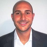 Fernando Valera, CTO at Visure
