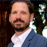 Greg Muscarella, VP Products at Nutanix Enterprise Cloud Platform