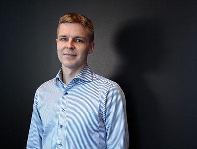 Jukka-Pekka Laulajainen