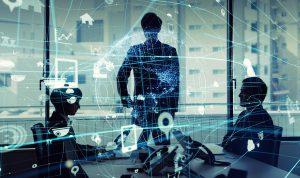 Nutanix Adds Kubernetes Solution to its Enterprise Cloud Platform