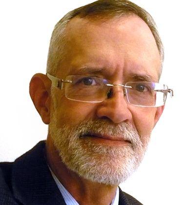 Robert W. Pladek