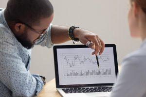 Visure Requirements Management Platform to Expand its Markets