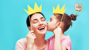 10 Inspiring Mother's Day Marketing Campaigns
