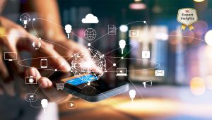 How Omnichannel Strategy Impacts the Mobile Retail Market