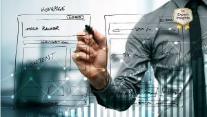 Web design and development for conversions